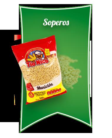 soperos_a